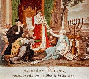 Jewishness Roma