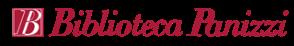Panizzi_logo