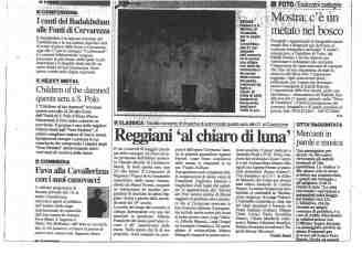 franchetti-gazzetta-2002