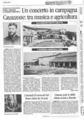 franchetti-gazzetta-8ago2002-1