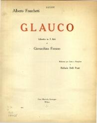 Franchetti - Glauco_colorcover_2